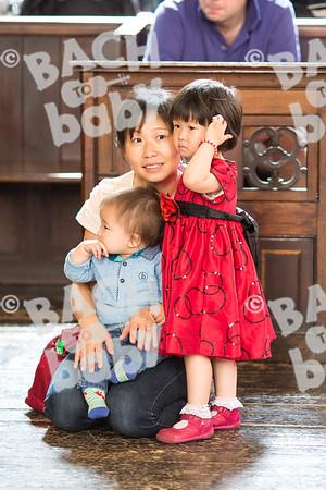 Bach to Baby 2018_HelenCooper_Covent-Garden-2018-05-27-6.jpg