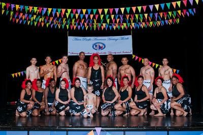 Filipino Association of Italy