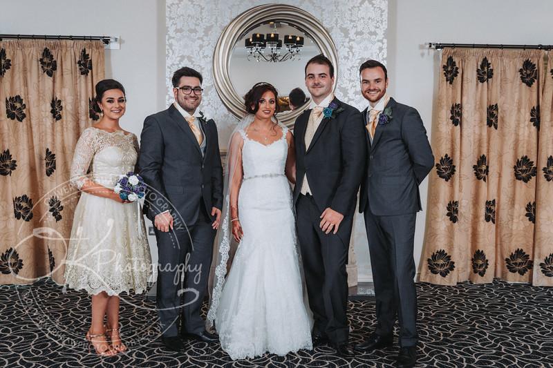 Asha & James-Wedding-By-Oliver-Kershaw-Photography-152153-4.jpg