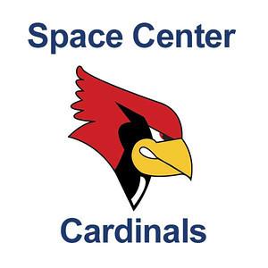 Space Center Intermediate