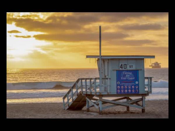lifeguard slideshow 1.mp4