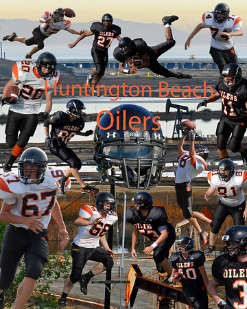 HB Oilers vs. FV Barons Edited