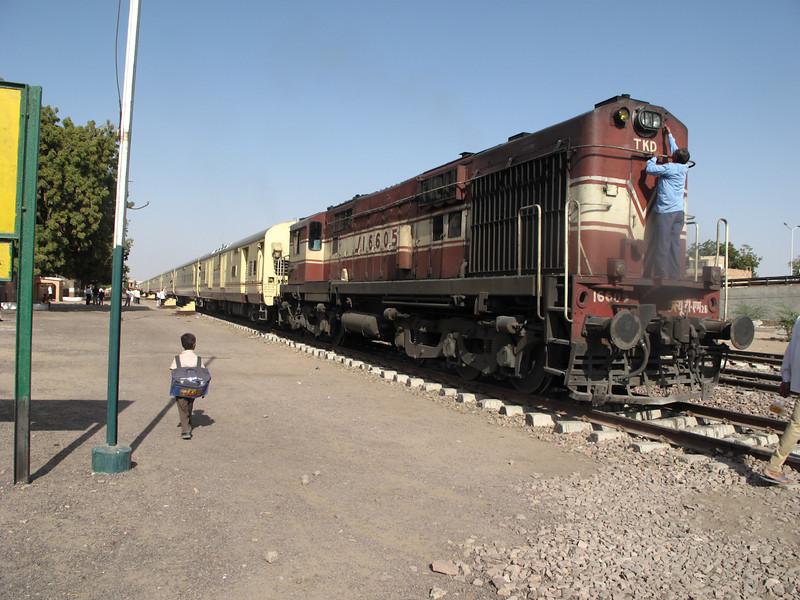 Exp-POWIMG_6388- POW Agra.jpg