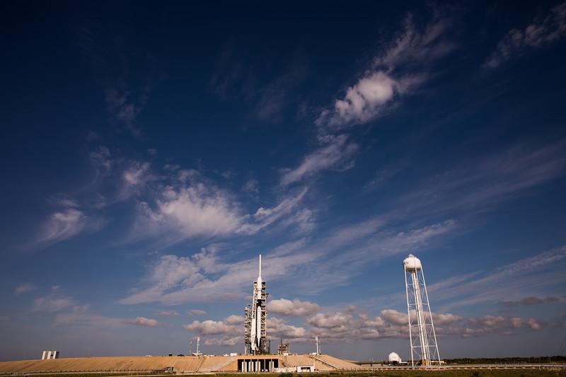 WVWS_SpaceX Bangabandhu 1-1654.jpg