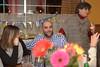 2015-01-30 Kathy Maghini's 60th Birthday V(92) Chris