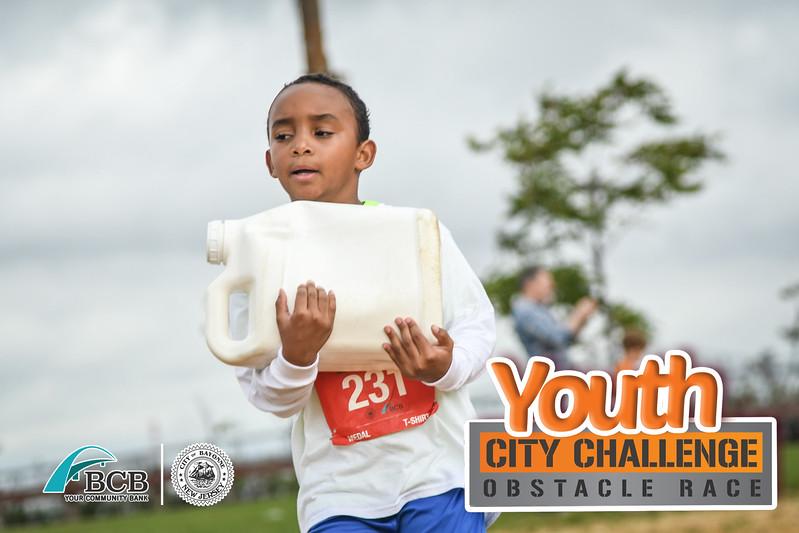 YouthCityChallenge2017-1542.jpg