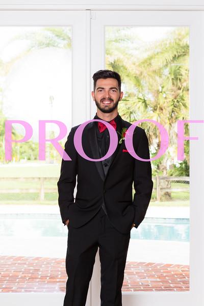Prom 2019-77.jpg