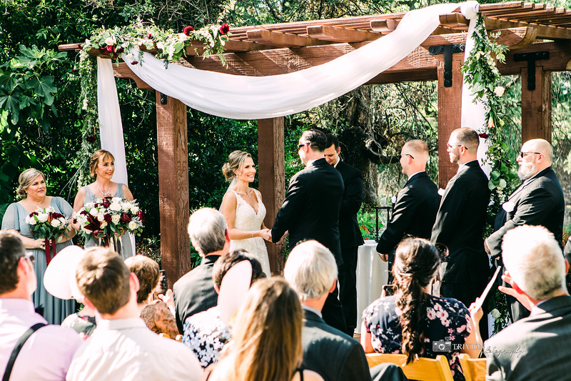 Wedding (67 of 192).jpg
