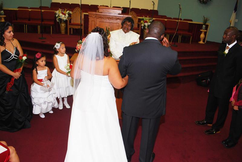 Wedding 10-24-09_0312.JPG