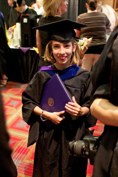 EMBA-TMMBA_Graduation-005.jpg