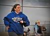 Lady Panther Softball vs  O D  Wyatt 03_03_12 (177 of 237)