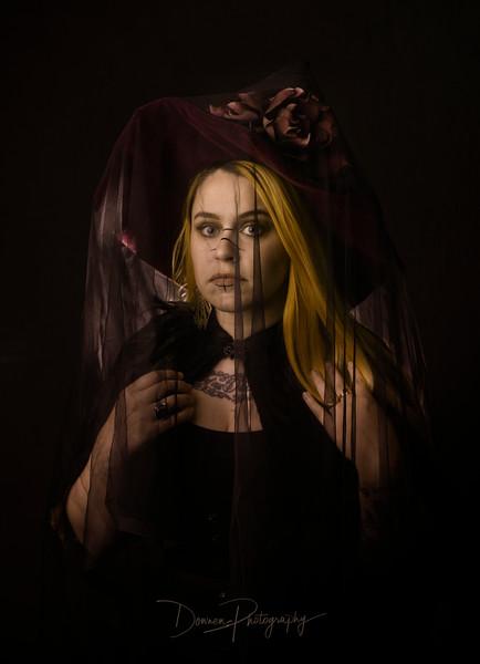 mel-the-witch-5.jpg