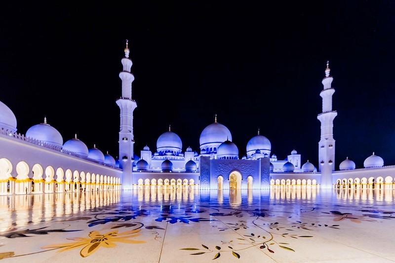 grand mosque abu dhabi-24.jpg