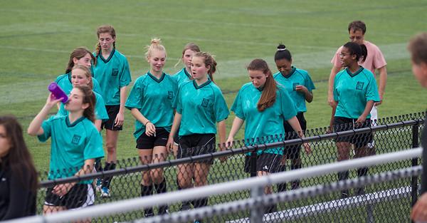 2012 0513 Soccer