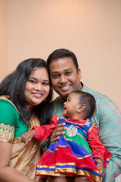Le Cape Weddings - Bhanupriya and Kamal II-148.jpg