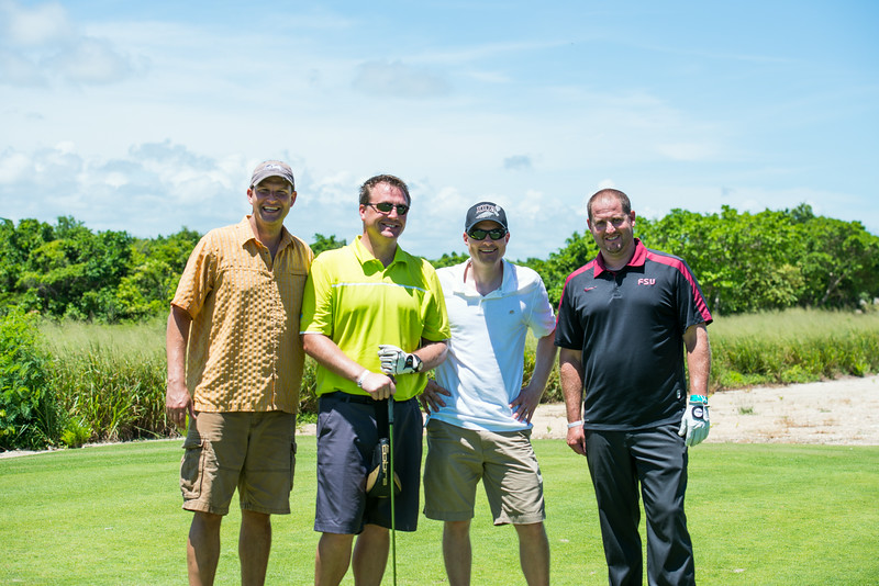 Golf_Outing_1272-2765563375-O.jpg