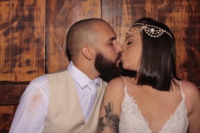 05.10.19 - Casamento Kelly e Lucas