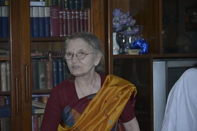 2016.08.13 - Raksha Bandhan