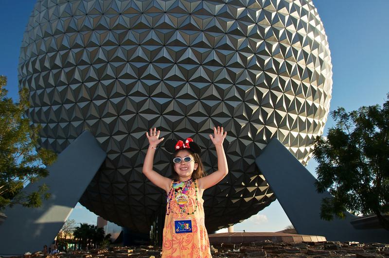 2011-03 Disney World  181.jpg