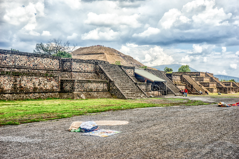 TeotihuacanMarkets-14.jpg
