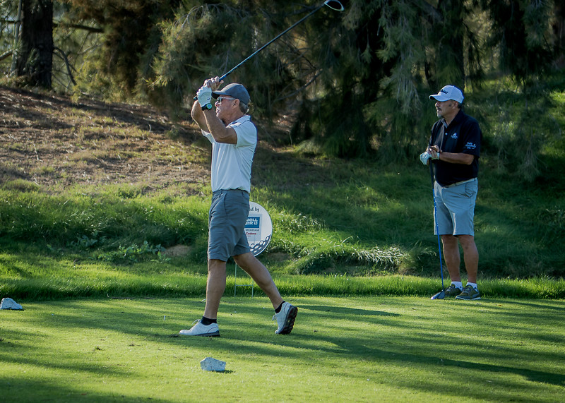 BOL Golf Classic-61.jpg