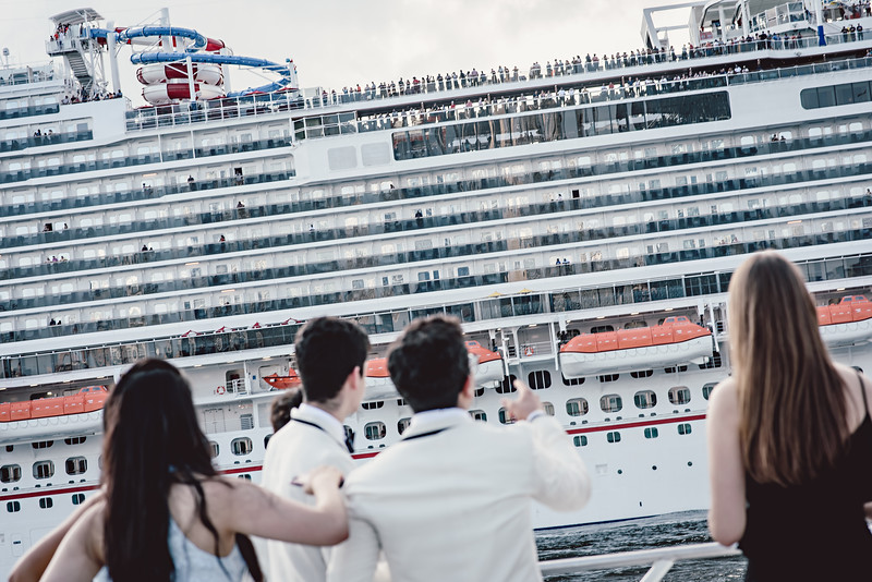 Kent18-NYC Cruise-0024.jpg