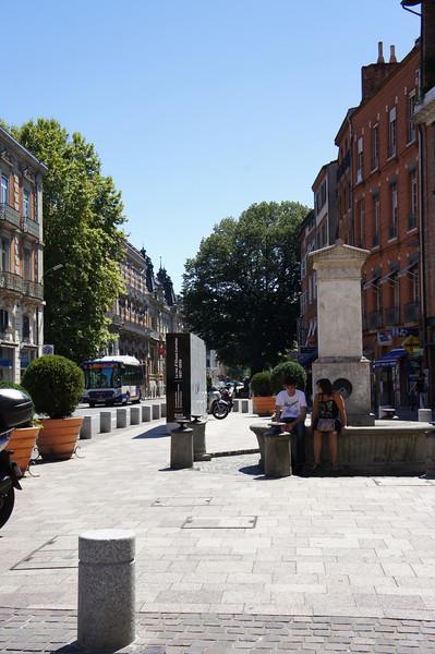 2011-08-629-Испания-Франция-Тулуза.JPG