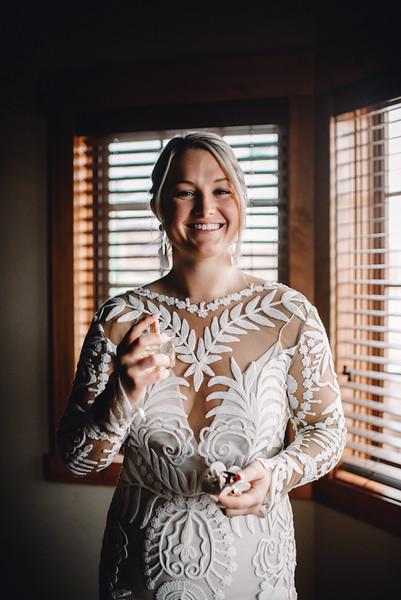 Requiem Images - Luxury Boho Winter Mountain Intimate Wedding - Seven Springs - Laurel Highlands - Blake Holly -315.jpg