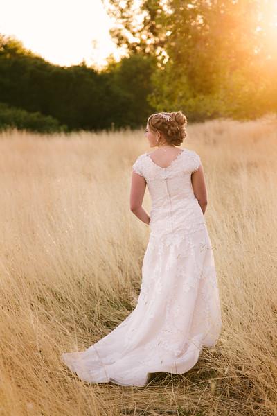 Bridals-47.jpg