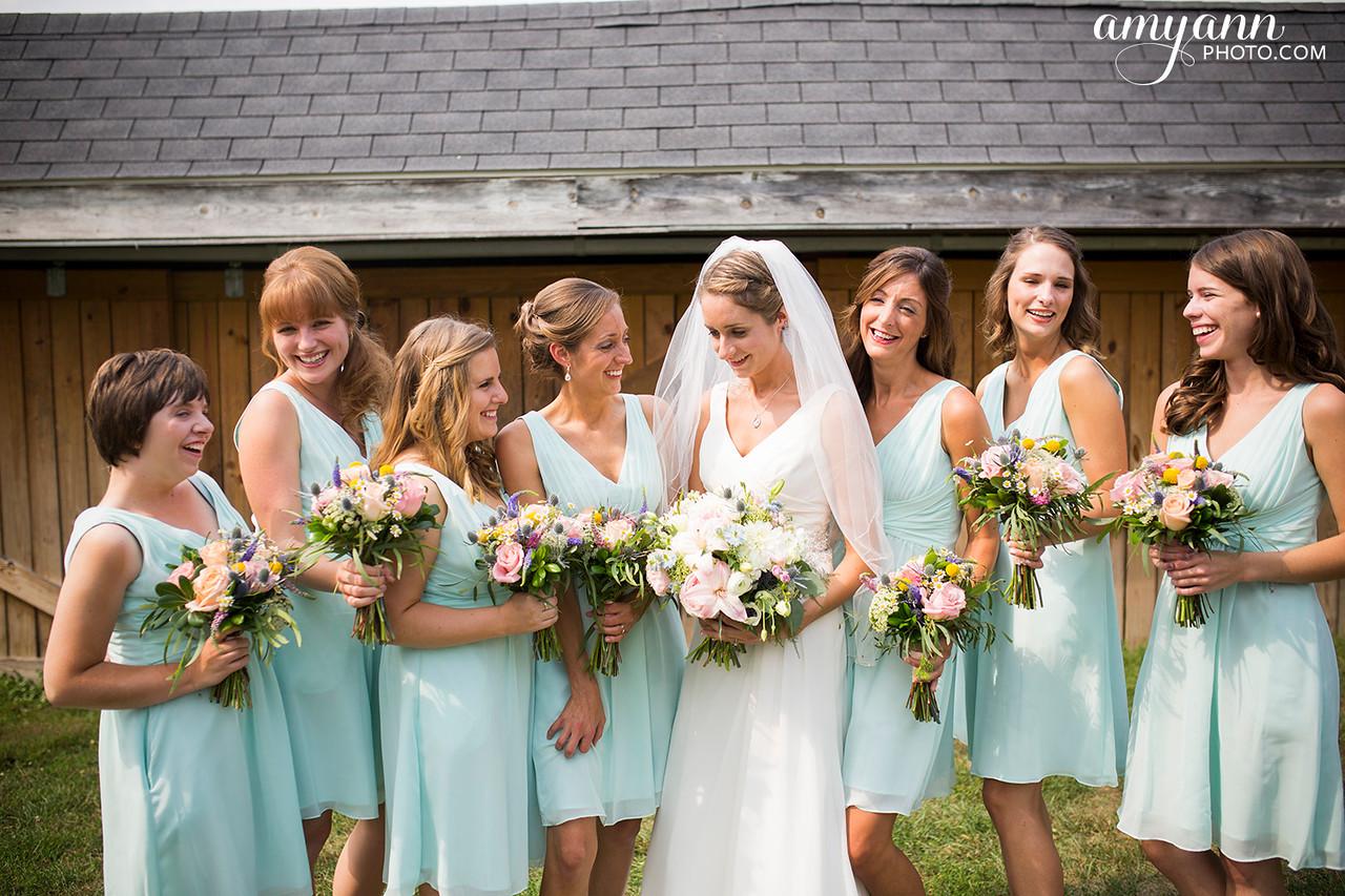 brettkelsey_weddingblog17