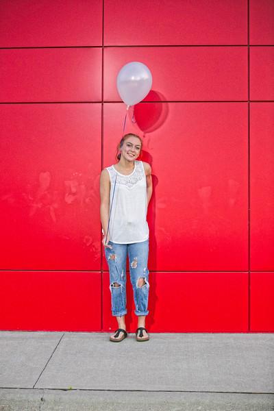 Balloons329.jpeg