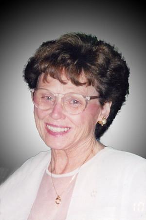 Grandma program