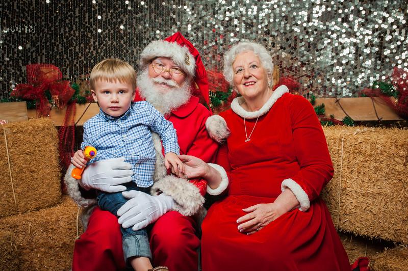Christmas Roundup 2018-180.jpg