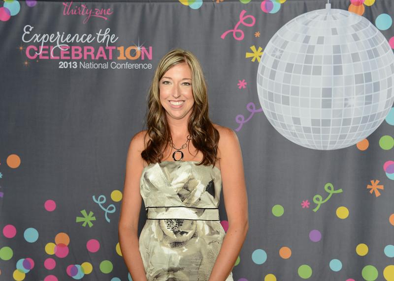 NC '13 Awards - A2 - II-366_107187.jpg
