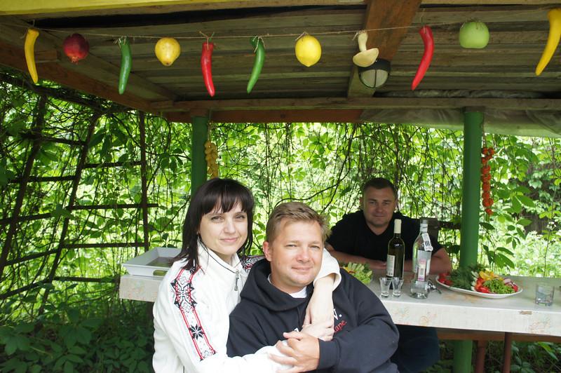 2012-06-02 Князевы Дача 11 .JPG