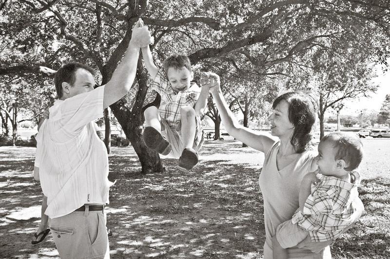 2012 Cowan Family Edits (136).jpg