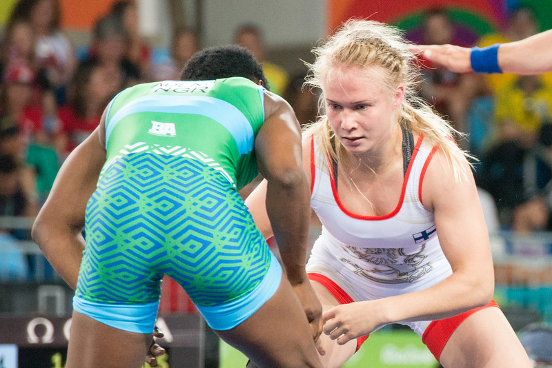 Rio Olympics 17.08.2016 Christian Valtanen DSC_5897