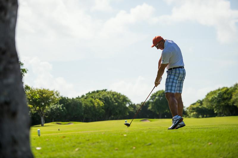 Golf_Outing_1070-2765534643-O.jpg