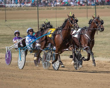 Race 9 DCF 9/19/19 OBC2YCP
