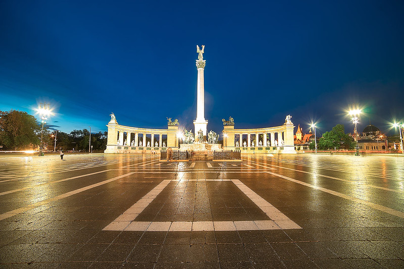 Europe-Hungary-Budapest-Heroes-Square-6250.jpg