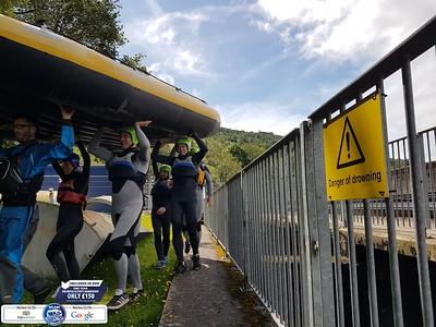 20 07 2019 Tummel Raft 1200