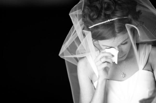 Donny & Megan Wedding <br> Denver, CO