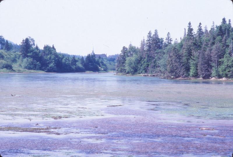 Nova Scotia 1983 - 023.jpg