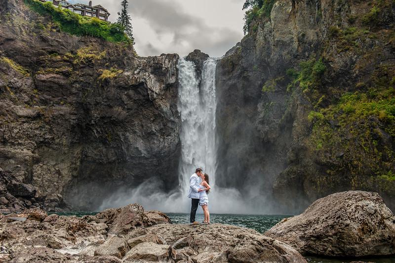 Everett Seattle monte cristo ballroom wedding photogaphy -0175.jpg