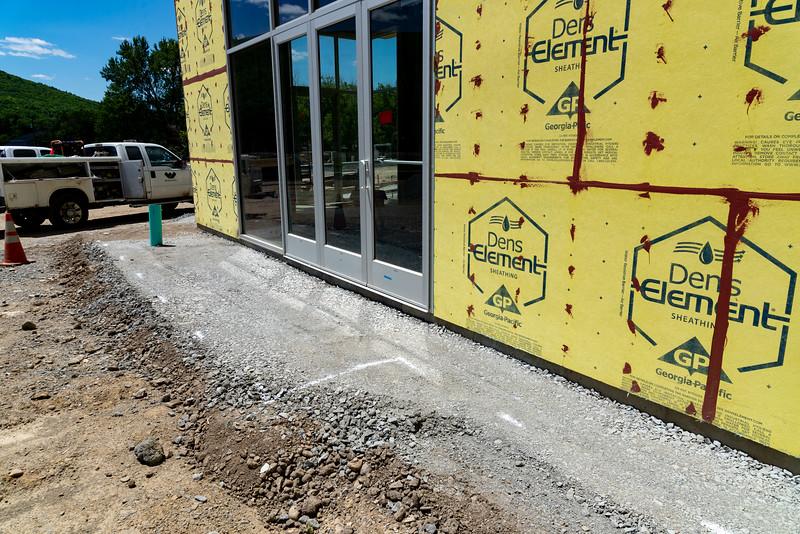 construction-06-16-2020-38.jpg