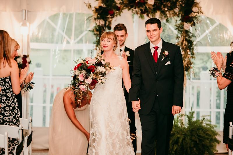 SK Wedding-47.jpg