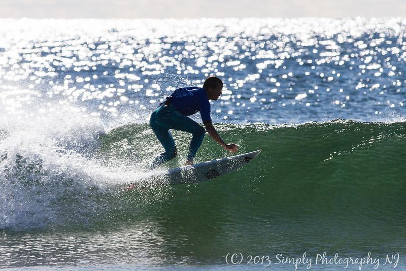 Belmar Pro Surf-2543.jpg