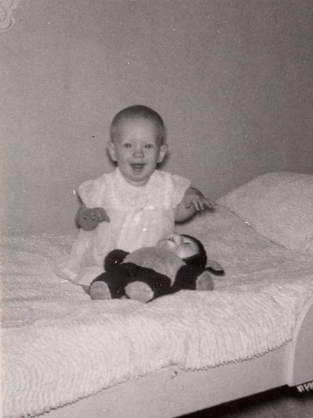 1 Betsy Baby.jpg