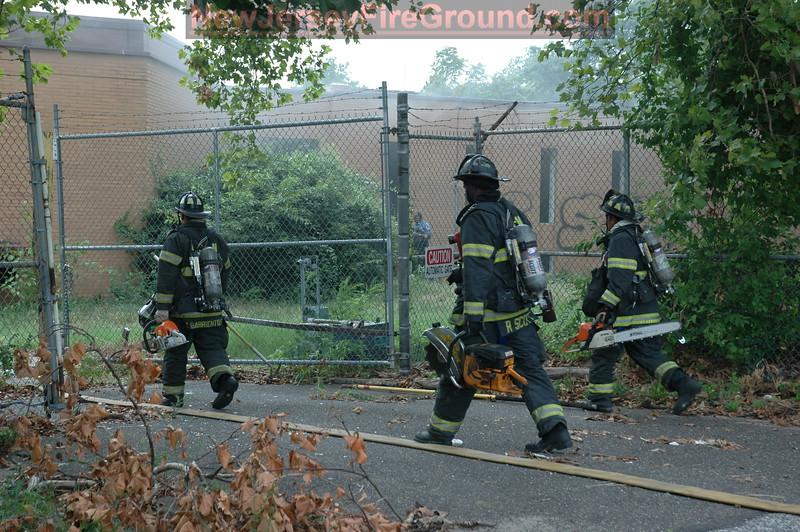 7-20-2010(Camden County)CAMDEN Copewood-Davis - All Hands Building