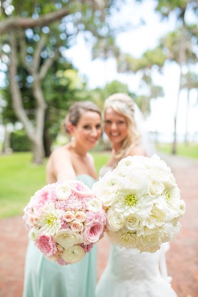 Lauren + Jared's Wedding-400.jpg